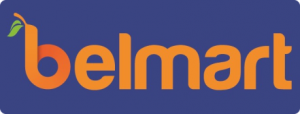 belmart-supermarket-tabarre-haiti-retina-logo